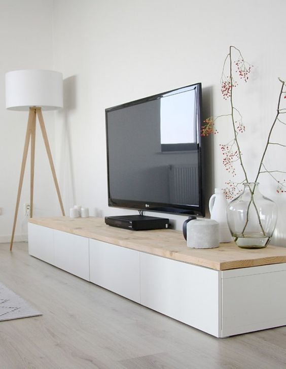 Ikea Tv Meubel Combinatie.Moodboard Quickly Build Beautiful Moodboards And Easily Share
